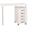 Маникюрный стол МЦ-029 С