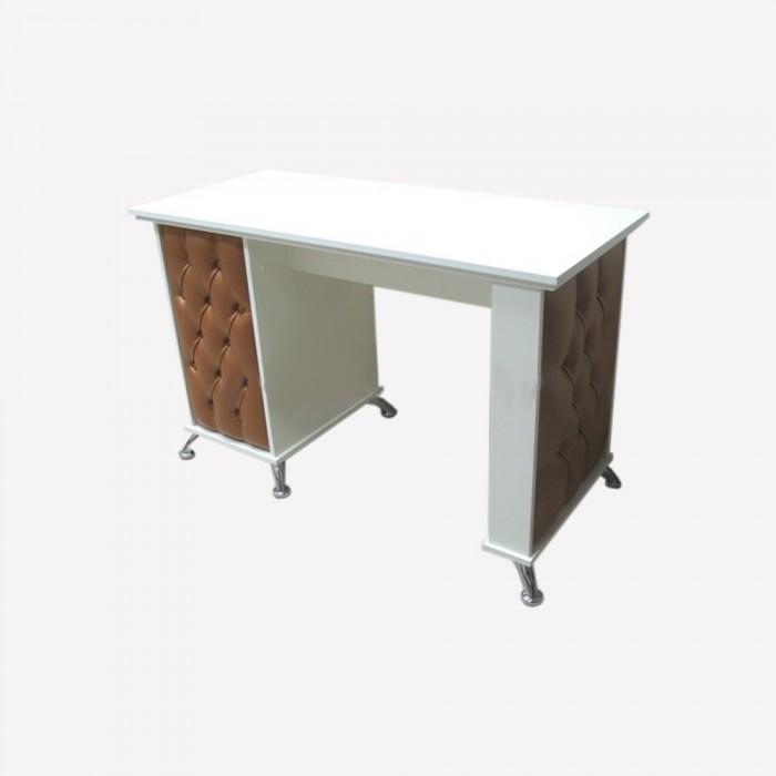 """Маникюрный стол """"Брендон"""""""