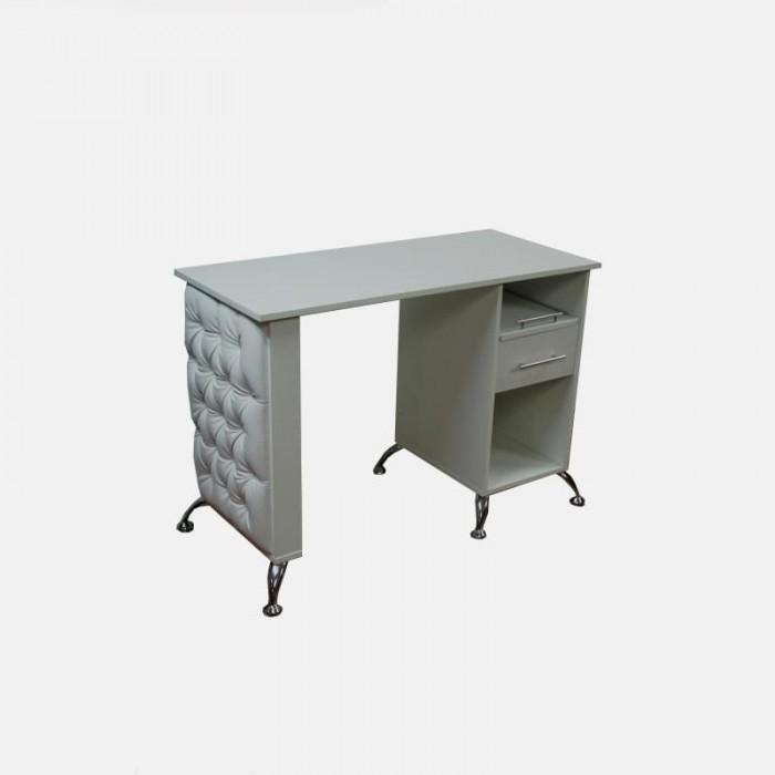 """Маникюрный стол """"Eleven"""""""