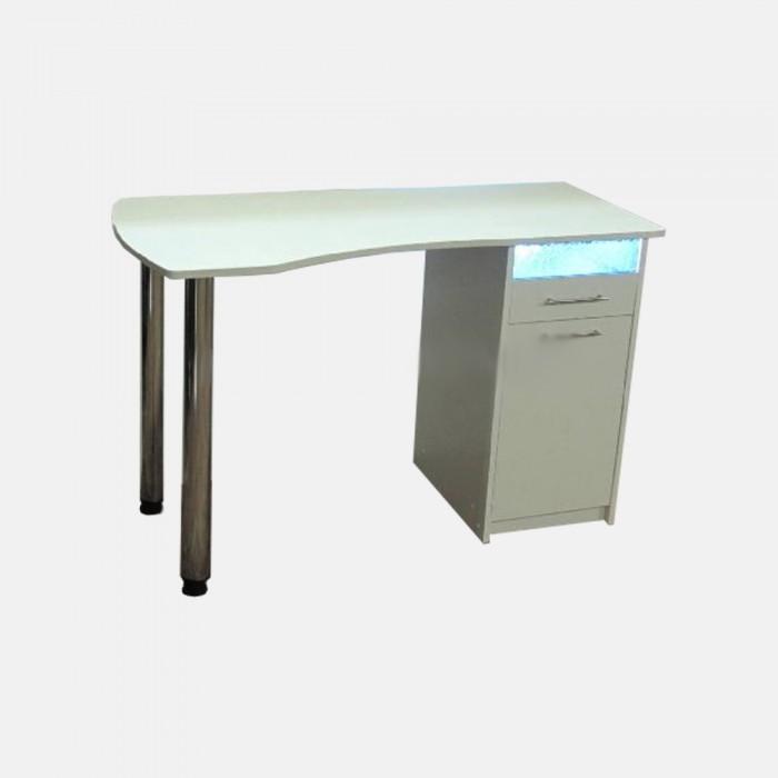 "Маникюрный стол ""Гранд"""