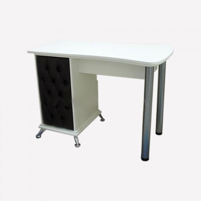 """Маникюрный стол """"Хилари"""""""
