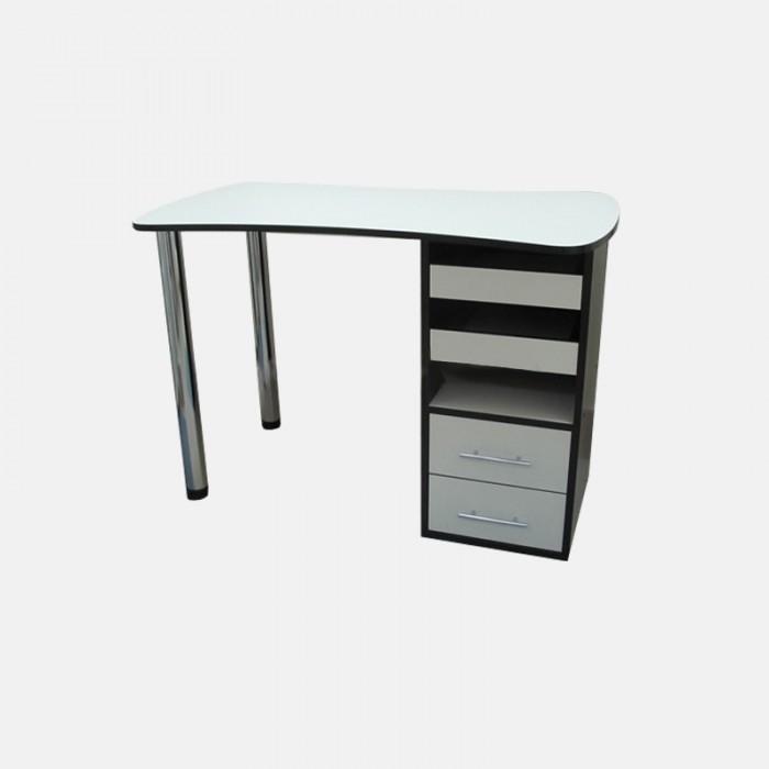 """Маникюрный стол """"Лео"""""""