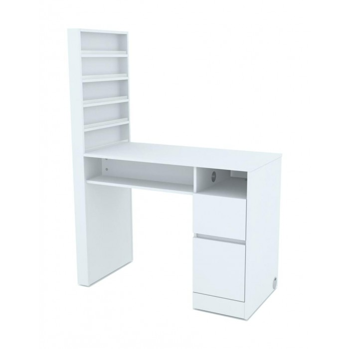 Маникюрный стол Showcase I С