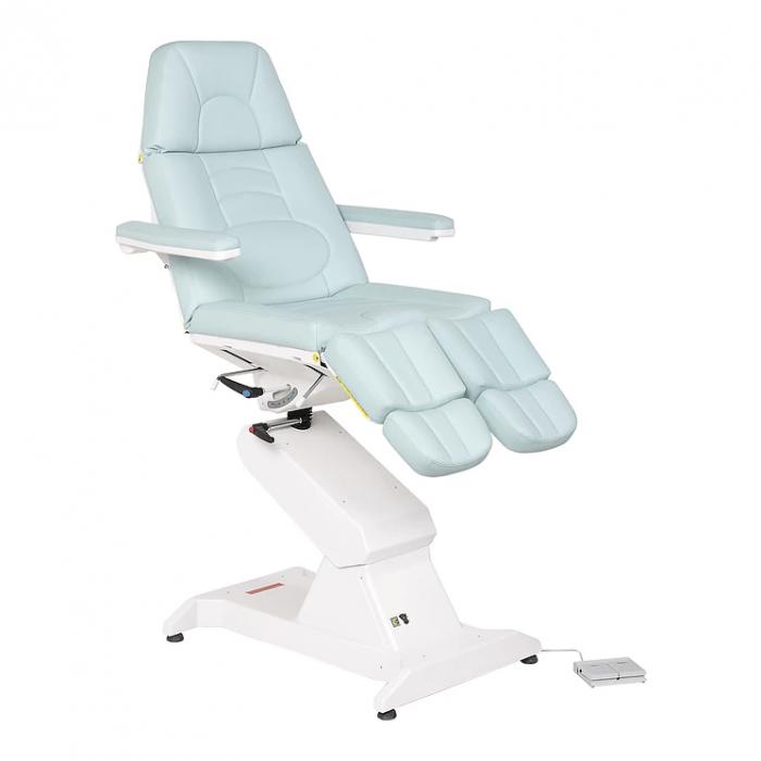 Педикюрное кресло МЦ-025 С
