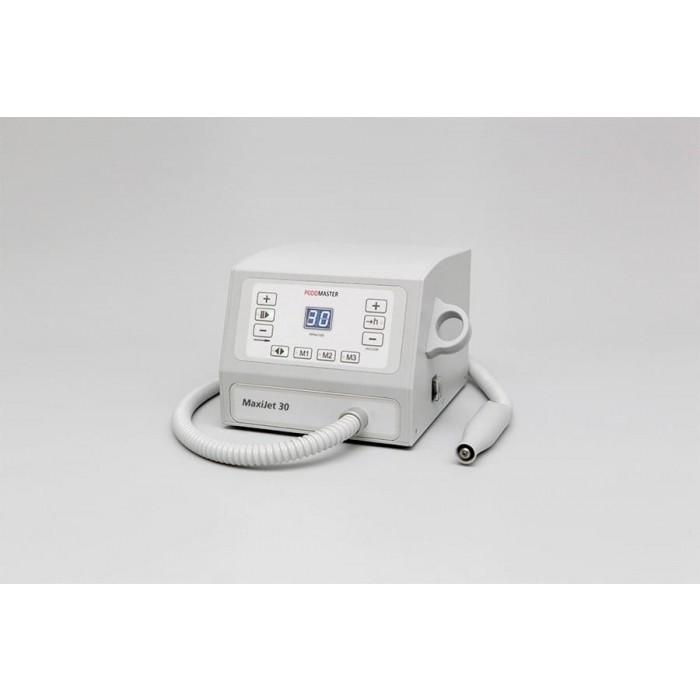 Педикюрный аппарат с пылесосом Podomaster MaxiJet 30 С