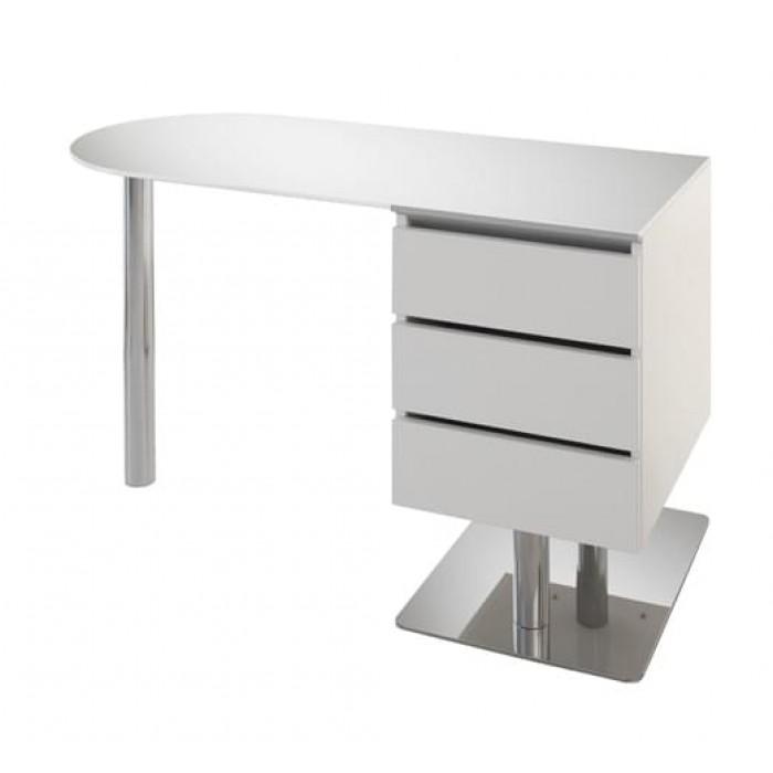 Стол Desk Excel White С